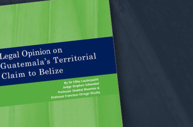 articles-pics-Legal-opinion-on-Guatemala-territorial-claim-to-Belize
